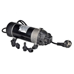 electric spray pump for agriculture